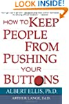 How To Keep People From Pushing Your...