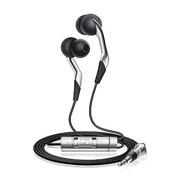 Sennheiser Dynamic Ear-Canal Earphones CX 985 price in ...