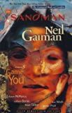 Sandman: A Game of You (New Edition) Neil Gaiman