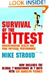 Survival Of The Fittest: Understandin...