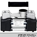 12 Volt Kompressor