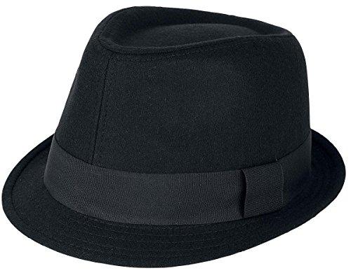 sombrero-borsalino-sombrero-negro-l-xl