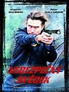 Protection [DVD] [2001]