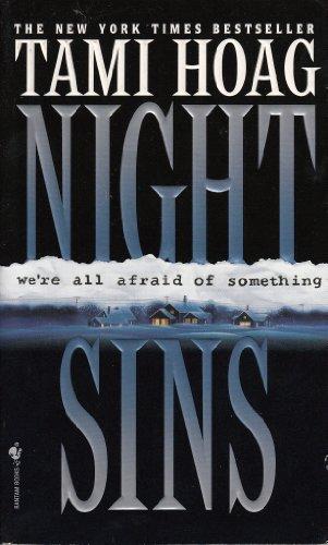 Image of Night Sins