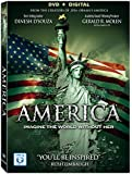 America: Imagine The World Without Her [DVD + Digital]