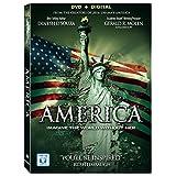 Dinesh D'Souza (Director), John Sullivan (Director)|Format: DVD(402)Release Date: October 28, 2014 Buy new: $19.98$11.995 used & newfrom$11.93