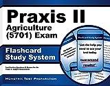 Praxis II Agriculture (5701) Exam Flashcard