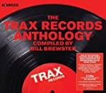 Trax Records Anthology