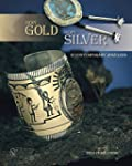 Hopi Gold, Hopi Silver: 12 Contempora...