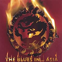 The Blues in ... Asia