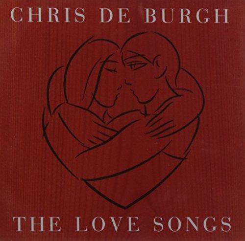 Chris De Burgh - Beatiful Dreams - Chris de Burgh - Zortam Music