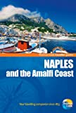 N/a Naples & the Amalfi Coast, traveller guides