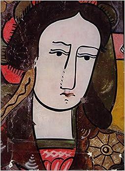 La peinture paysanne sur verre de roumanie juliana and for Peinture sur verre