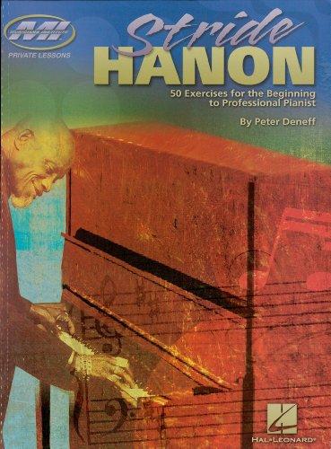 stride-hanon-60-exercises-for-the-beginning-to-professional-pianist