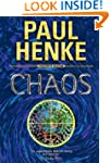 Chaos (The TIFAT Series))