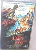 In einem Land vor unserer Zeit (Hollywood Collection) [VHS]