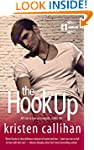 The Hook Up (Game On Book 1)
