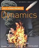 Maya Studio Projects: Dynamics