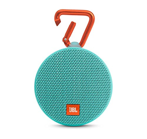 jbl-clip-2-waterproof-portable-bluetooth-speaker-teal