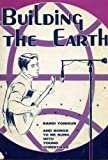 img - for Building the Earth: Modern Hymns for Young Christians book / textbook / text book