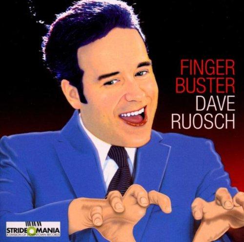 finger-buster