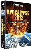 echange, troc Apocalypse 2012 - 2 DVD - Discovery Channel