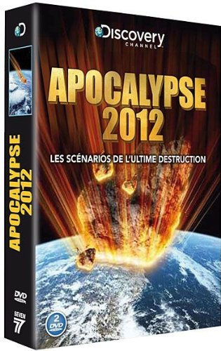 apocalypse-2012-2-dvd-discovery-channel