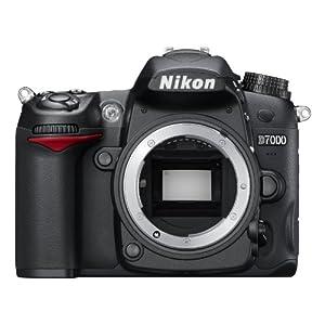 NIKON D7000 PRICE COMPARISON