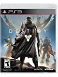 Destiny - Standard Edition - PlayStation 3
