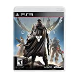 by Activision Inc.  Platform:   PlayStation 3 Release Date: September 9, 2014  Buy new:  $59.99  $59.96