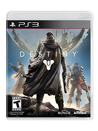 Destiny - Standard Edition Photo