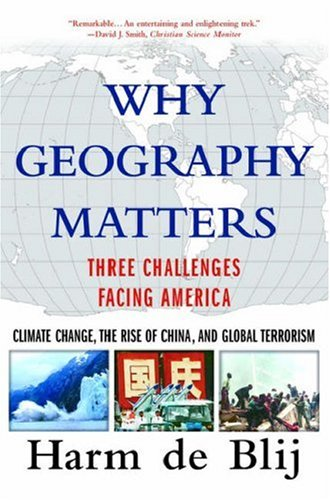 geography matters essay Find out what other homeschoolers think of geography matters - what worked and what didn't our geography matters curriculum reviews have been submitted by.