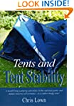 Tents and Tent Stability: A Month-Lon...