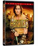 Hercules: The Legendary Journeys - Se...