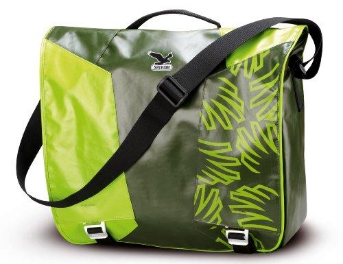 salewa-bolso-bandolera-umhangetasche-stanley-messenger-verde-dark-gree-green-00-0000004707
