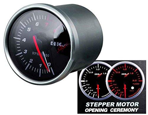 Generic Hks 1/Minx1000 Speedometer Tachometer