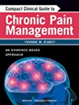 Compact Clinical Guide to Chronic Pai...
