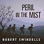 Peril in the Mist | Robert Swindells
