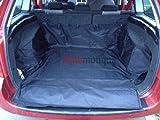 VW TIGUAN 2010 PREMIUM HEAVY DUTY BOOT LINER PROTECTOR