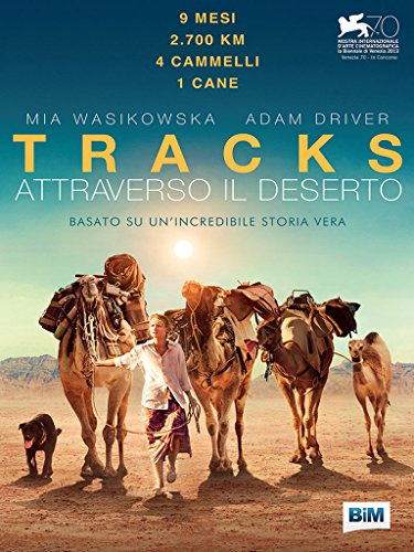 tracks-attraverso-il-deserto