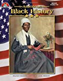 img - for American Black History book / textbook / text book