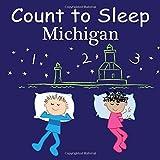 Count To Sleep Michigan