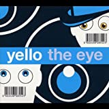 "The Eyevon ""Yello"""