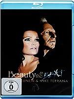 Beauty & The Beat [Blu-ray]
