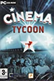 Cinema Tycoon (PC)