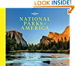 National Parks of America: Experience...