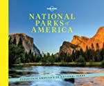 Lonely Planet National Parks of Ameri...