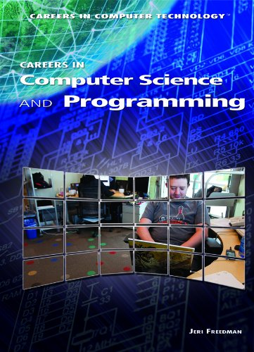 computer programming and program development essay