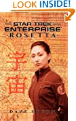 Rosetta (Star Trek: Enterprise series Book 9)