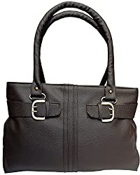 H&H Women's Handbag Brown (HBWBBr1)